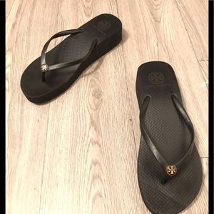 💥 Tory Burch Sandals 💥❕